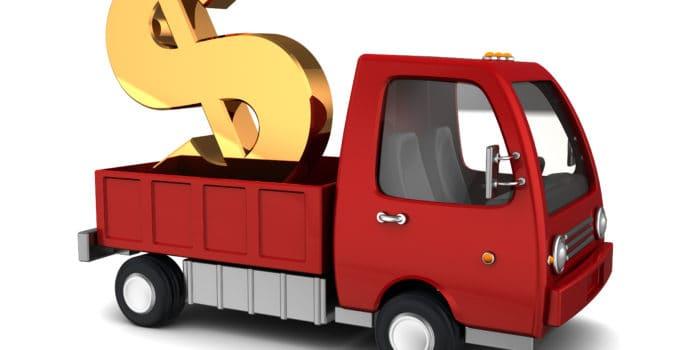 Coming In December: Focus On Fleet Financials