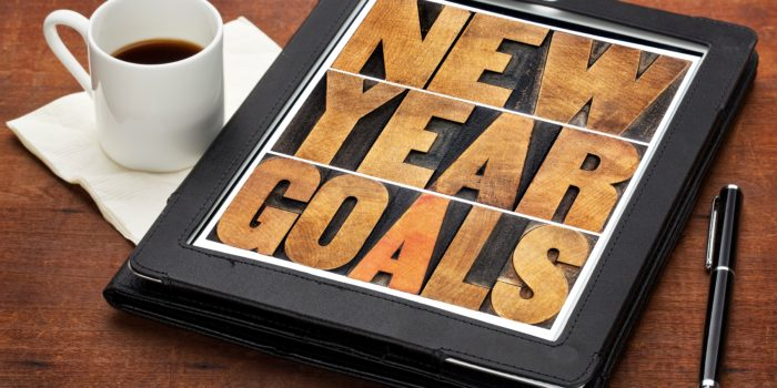 Top Business New Year Resolutions For Small To Mid-sized Fleets