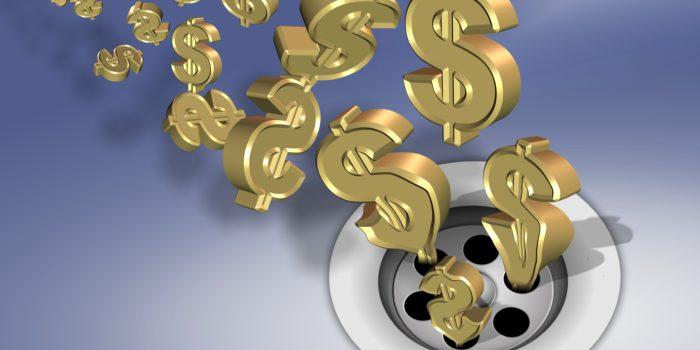 How To Avoid Hidden Fleet Operating Costs