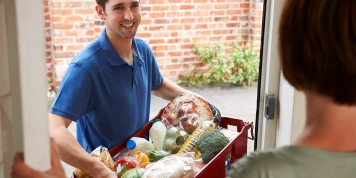 Three Reasons Why A Delivery Route Planner Is A Must For Your Food, Beverage, Or Perishable Products Business