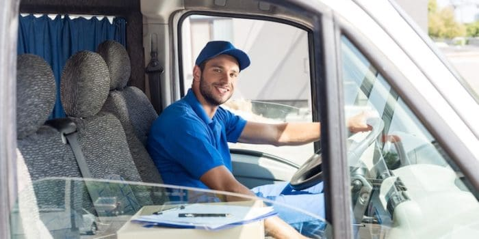 RouteSavvy Helps Reduce Commercial Driver Turnover
